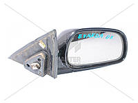 Дзеркало для Chevrolet Evanda 2004-2006 96492449