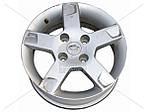 Диск колісний для Nissan Almera Classic N17 2006-2012 4312031770