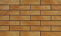 Фасадный камень Cerrad Cer 5 bis 30x7,4