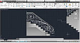 Дизайн проект, технічна документація, фото 2