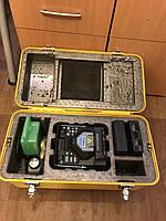 Fujikura FSM-50S со скалывателем CT30 сварочный аппарат для оптического волокна