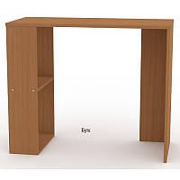 Письмовий стіл ЮНІОР-2 Комп, фото 1