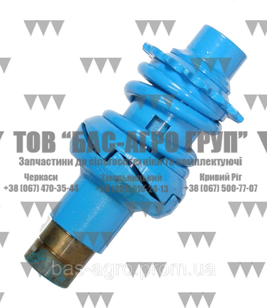 Блок привода 7435 (65104301) Monosem аналог