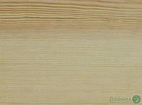 Пиленый шпон Сосна (ламель) 2,5 мм АВ сорт - 2,10м+