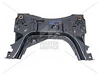 Балка передней подвески для Nissan Micra 2003-2011 54400AX602, 54400BC10A, 54400BC11A, 54400BC12A