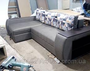 Угловой диван Премьер 3, фото 2