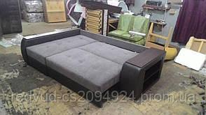 Угловой диван Премьер 3, фото 3