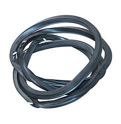 Уплотнительная резина двери духовки Whirlpool 481246688921