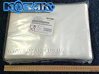 Вакуумный пакет рифлёный пищевой 250 х 350 мм