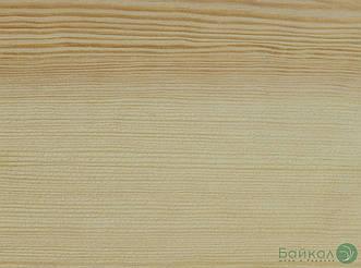 Пиленый шпон Сосна (ламель) 4,5 мм АВ сорт - 2,10м+
