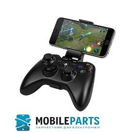 Беспроводной Геймпад Hoco Flying Dragon для Android | Ios (Черный)