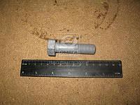 Болт М16х72 маховика (пр-во ЯМЗ) 236Д-1005127