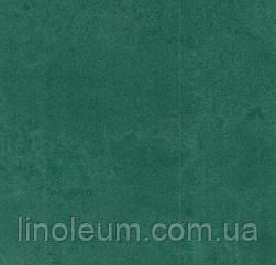 Коммерческий линолеум Forbo Smaragd Lux 6315 (2,00 мм)