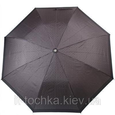 Зонт чоловічий автомат zest (ЗЕСТ) z42922-2