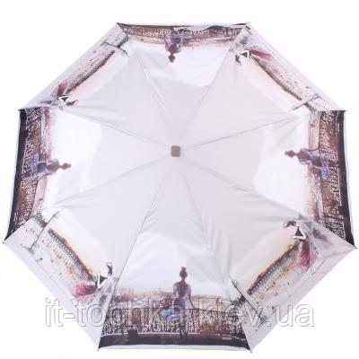 Зонт чоловічий автомат lamberti (ЛАМБЕРТІ) z73715-l1817a-0pb2