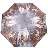 Зонт женский автомат lamberti (ЛАМБЕРТИ) z73715-l1809a-0pb2