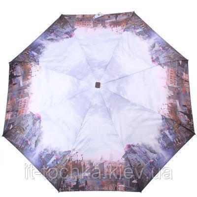 Зонт женский автомат lamberti (ЛАМБЕРТИ) z73715-l1816a-0pb2