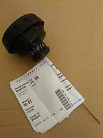 STILL 0526016 фильтр сопуна / фільтр сопуна