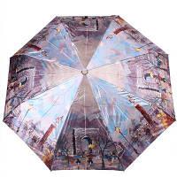 Зонт женский автомат zest (ЗЕСТ) z83744-zs003a