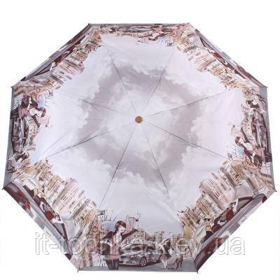 Зонт женский автомат lamberti (ЛАМБЕРТИ) z73945-l1807a-0pb2