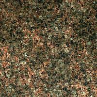 Гранит васильевский плита 300х600х20 термообработка
