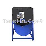 Барабан калибратор-охладитель БКО-200, фото 3
