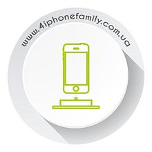 Док станции для iPhone