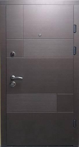 Входная дверь Arma (Арма) Новинка Т-2 Модель 121