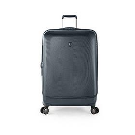 Чемодан Heys Portal Smart Luggage (L) Blue