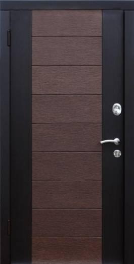Входная дверь Arma (Арма) Новинка Т-5 Модель 600