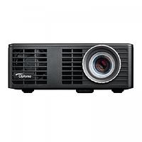 Видео проектор ML750e (LED)