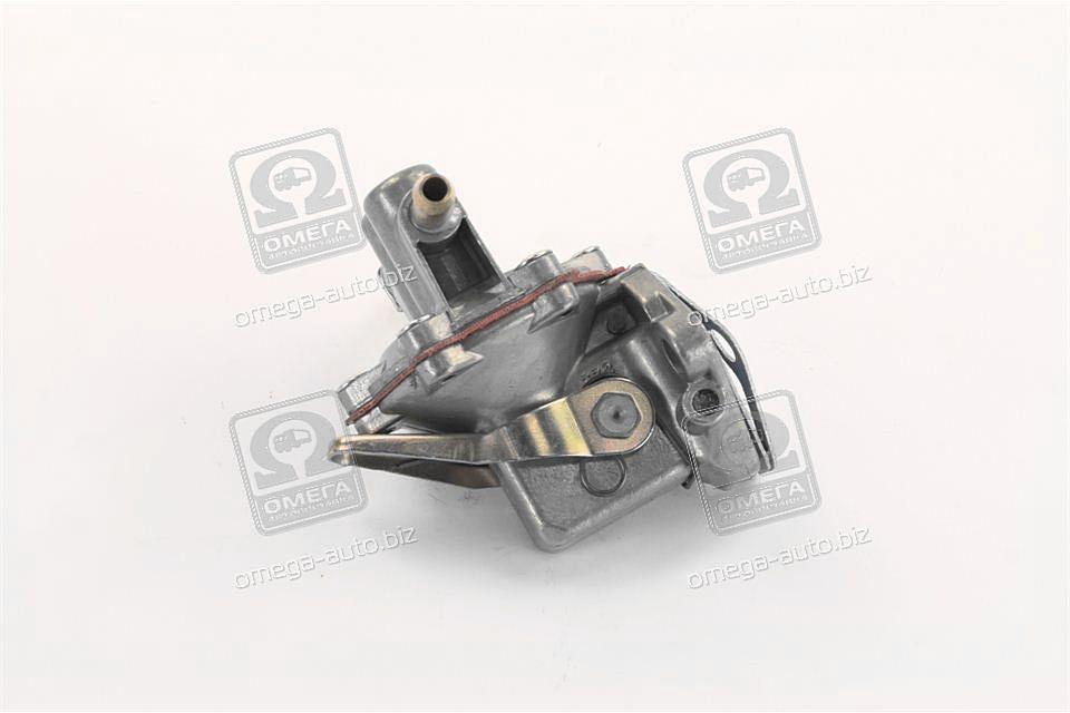 Насос топливный ВАЗ-2108-09 плунжерн.+ прокл. 702-1106010