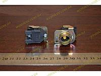 Патрон платы заднего фонаря 2103,2106 1 контактный