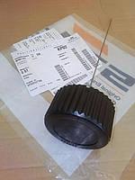 STILL 57322227700 фильтр сопуна / фільтр сопуна