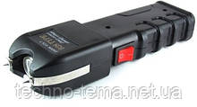 Отпугиватель Крайт Pro 928