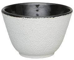 ORIGINAL BergHOFF 1107220 Набор чашек для чая BergHOFF Studio 100 мл 2 шт Белый
