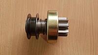 Привод стартера СТ362 (ПД-10), фото 1