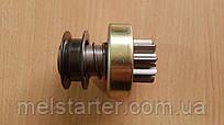 Привод стартера СТ362 (ПД-10)