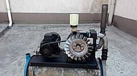 Вакуумная установка Alfa Laval BVP900 бу , фото 1