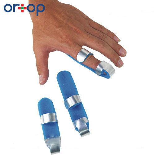 Ортез-шина для пальцев руки OO-153, Ortop, Тайвань