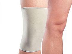 Бандаж неопреновый на коленный сустав NS-701, Ortop