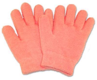 Увлажняющие перчатки GLV100, Silmed LLC, США