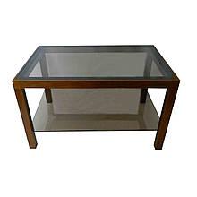 Журнальний стіл Ідеал