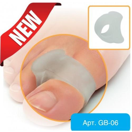 Корректор пальца GB-06, FootCare, США