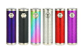 Eleaf iJust 3 Battery (original)