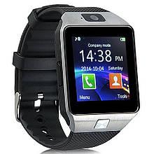 Смарт часы Умные часы Smart Watch DZ09