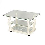 Журнальний стіл Шедевр, фото 2