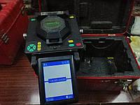 Сварочный аппарат DVP 730 для оптического волокна
