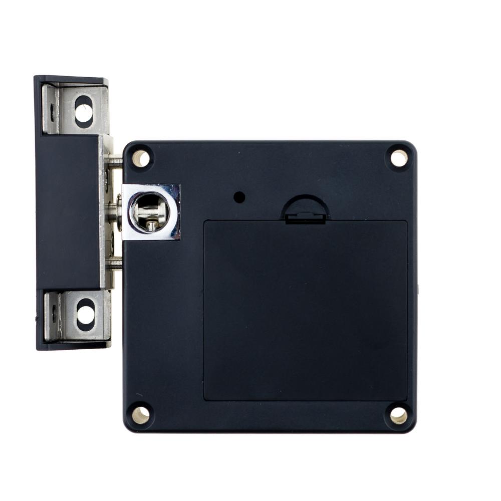 Мебельный RFID замок SEVEN Lock SL-7733