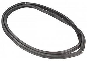 Уплотнительная резина двери духовки Electrolux 3871945105